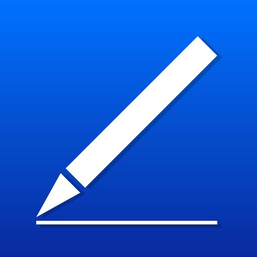 Pen Theme